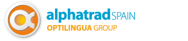 Agencia de traducción Alphatrad Spain, Optilingua Group